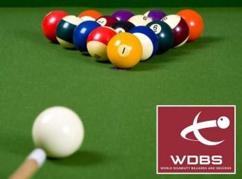 Бильярд Пул Кубок Европы Austria Open Мужчины Финал в 19:00 на канале