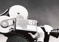 программа Техно 24: Битва байкеров в Финиксе