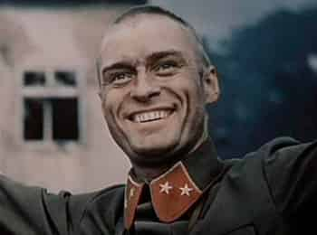 программа Звезда: Битва за Москву Агрессия: Часть 1