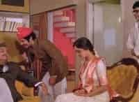 программа Индия ТВ: Благие намерения