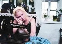 программа ТВ 1000 русское кино: Благословите женщину