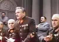 Блокада Пулковский меридиан в 00:40 на канале