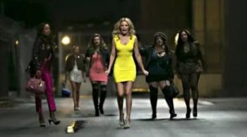 программа Хит: Блондинка в эфире Прямая трансляция