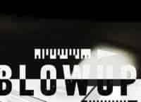 программа Россия Культура: Blow up Фотоувеличение Борис Каплан