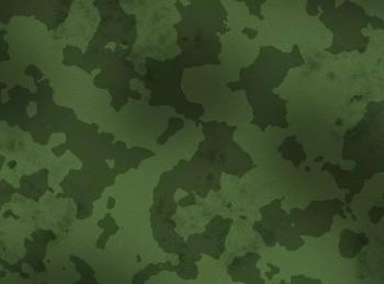 программа МАТЧ! Боец: Боевая профессия Катмен