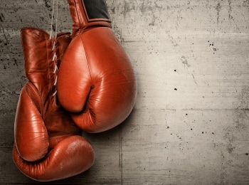 программа МАТЧ ТВ: Бокс и ММА Итоги 2020