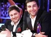 Большая разница - шоу, телепередача, кадры, ведущие, видео, новости - Yaom.ru кадр