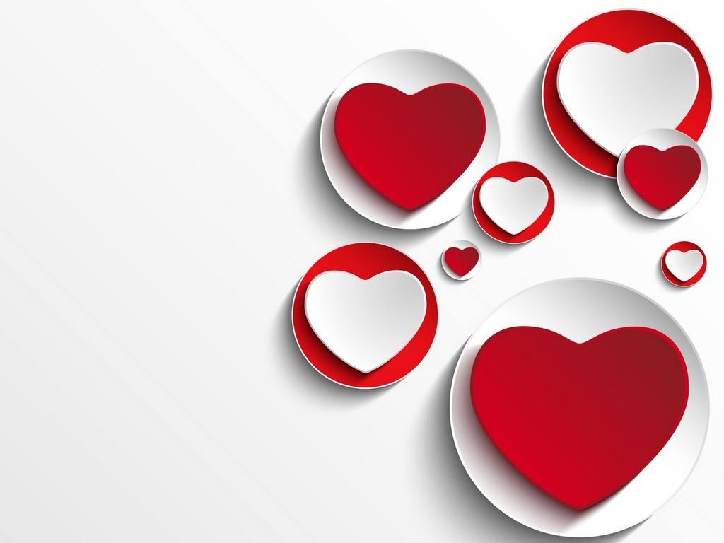 программа Россия Культура: Больше, чем любовь Нелли и Иосиф Кобзон