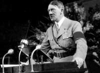 Бомба-для-Гитлера