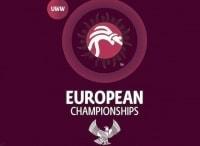 Борьба Чемпионат Европы Трансляция из Каспийска в 01:35 на канале