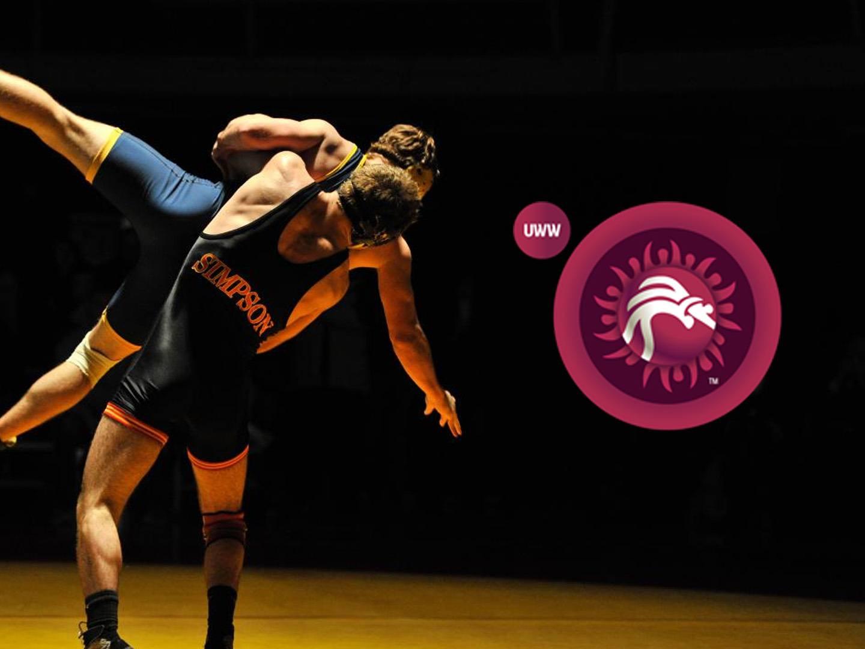 программа МАТЧ!: Борьба Чемпионат Европы Женская борьба Финалы Трансляция из Италии