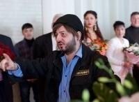 программа Киносемья: Бородач 1 серия Страх и ненависть в Ryazan Plaza