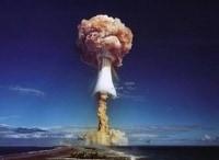 Братство бомбы 4-я серия