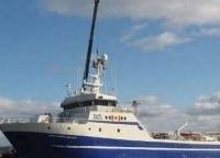 Бристольский залив 8 серия в 13:30 на канале
