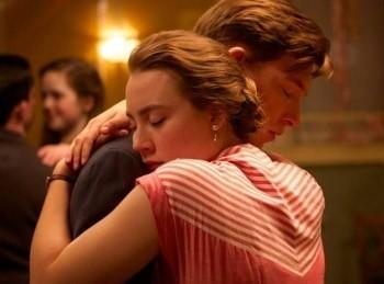 Бруклин фильм (2015), кадры, актеры, видео, трейлеры, отзывы и когда посмотреть | Yaom.ru кадр