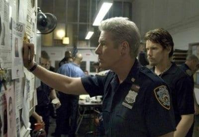 Бруклинские полицейские - фильм, кадры, актеры, видео, трейлер - Yaom.ru кадр