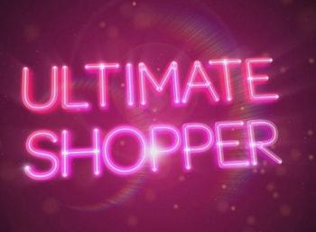 программа TLC: Быстро, модно, стильно Джейд Паттерсон, Карен Эджли, Аниша Панесар, Эста Маршалл