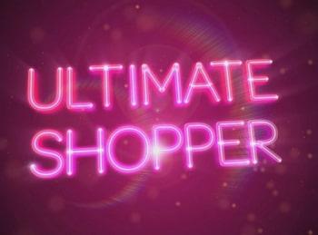 программа TLC: Быстро, модно, стильно Линдси Марш, Скарлетт Марш, Керсти Рольф, Никола Рольф