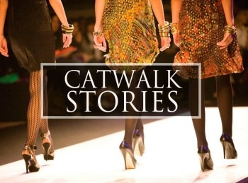 программа Fashion One: Catwalk Stories Episode 3