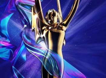 Церемония-вручения-премии-Эмми-2020