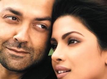 программа Bollywood: Чамку