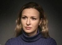 Частный детектив Татьяна Иванова Дольче вита по-русски