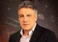 Человек и закон с Алексеем Пимановым в 18:50 на канале