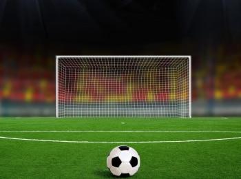 программа Матч Премьер: Человек из футбола