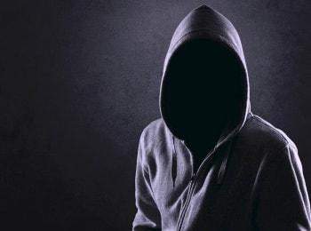 Человек-невидимка-Водонаева