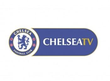 Челси ТВ в 18:00 на канале