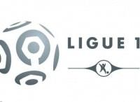 программа МАТЧ! Футбол 1: Чемпионат Франции Перед туром