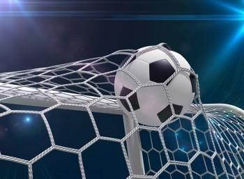 Чемпионат Германии Герта — Бавария в 11:35 на канале