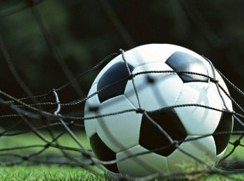 Чемпионат Германии Кёльн — Бавария в 11:35 на канале