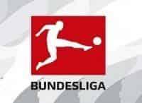 Чемпионат Германии Обзор тура в 20:55 на канале
