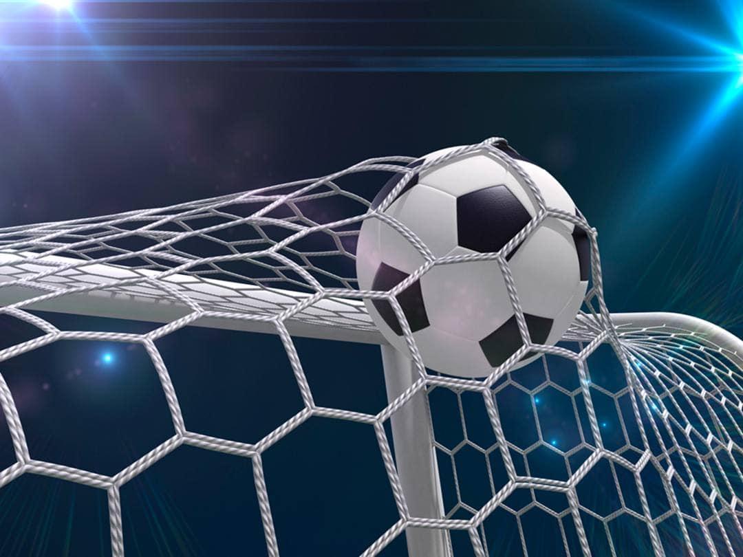 программа МАТЧ! Футбол 3: Чемпионат Германии Хоффенхайм Бавария
