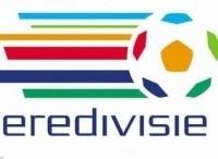 программа Футбол: Чемпионат Голландии Сезон 2018 2019 Фейеноорд  Фортуна Ситтард