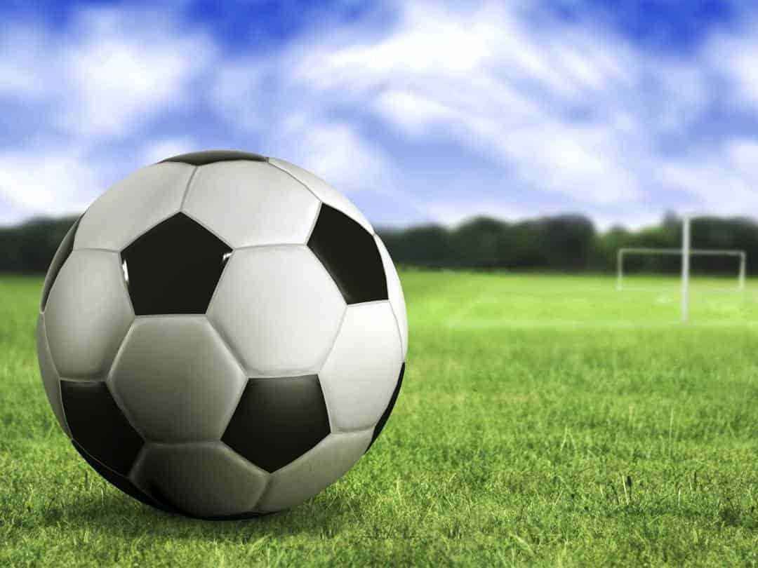 Чемпионат Испании Реал — Эспаньол в 12:05 на канале