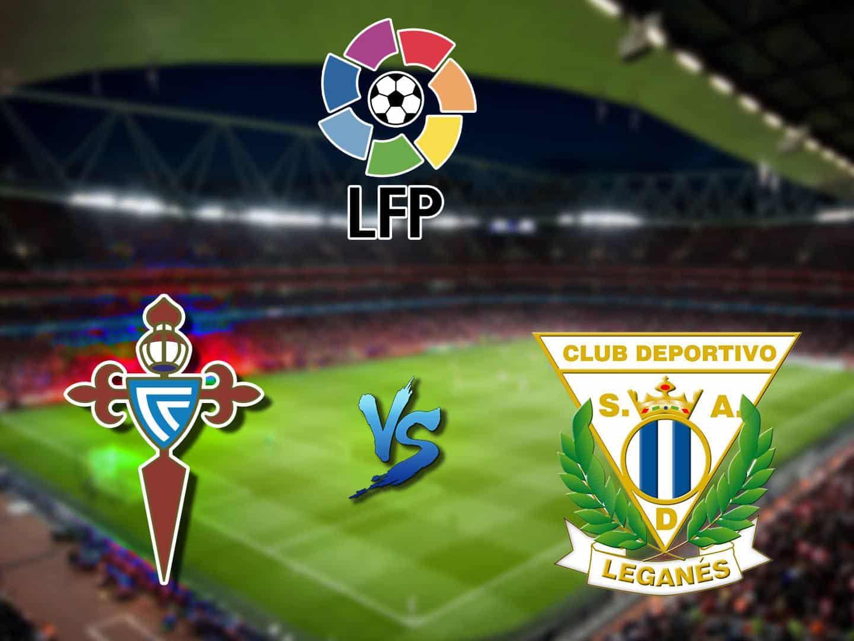 Чемпионат Испании Сельта — Леганес  В перерыве — Новости футбола Прямая трансляция в 14:55 на канале Футбол1