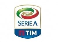 Чемпионат Италии Перед туром в 21:55 на канале