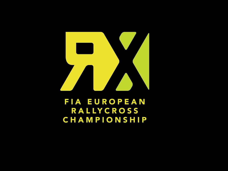 Чемпионат мира по Ралли кроссу 2019 Этап 2 й, Испания в 17:00 на канале