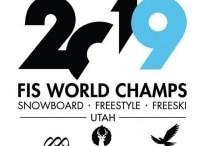 Чемпионат мира по сноубордингу и фристайлу Сноубординг Параллельный гигантский слалом Прямая трансляция из США в 22:55 на канале