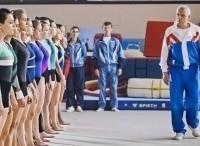 программа ТВ 1000 русское кино: Чемпионы: Быстрее Выше Сильнее