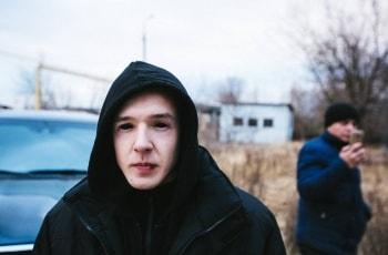 Чернобыль-Зона-отчуждения-Финал-1-серия