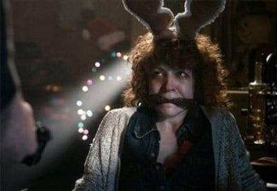 кадр из фильма Черные праздники
