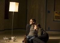 программа Киносерия: Черный список 16 серия Мако Танида