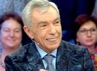 chestnoe-slovo-s-yuriem-nikolaevym