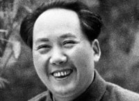 программа ТВ Центр: Четыре жены Председателя Мао