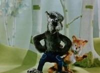 программа Карусель: Чьи в лесу шишки?