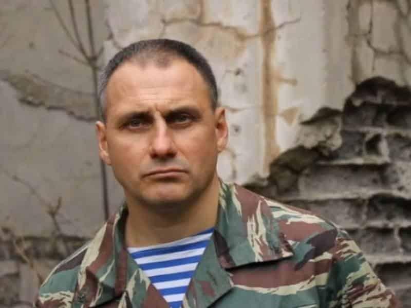 программа Россия Культура: Чистая победа Операция Багратион