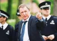 Чисто-английское-убийство-4-серия-Страна-безмолвия
